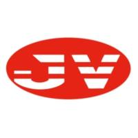 Logo of radio station Južni Vetar
