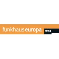Logo of radio station WDR Köln Radyosu
