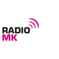Logo of radio station Radio MK Region Nord