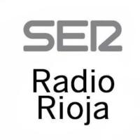 Logo de la radio SER Radio Rioja