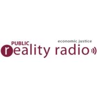 Logo de la radio WPRR