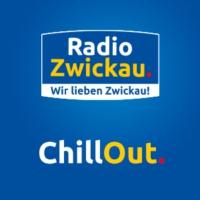 Logo of radio station Radio Zwickau - Chillout