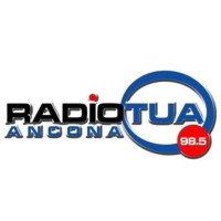 Logo of radio station Radio Tua