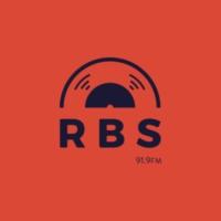 Logo de la radio Radio RBS