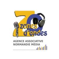 Logo of radio station Radio Nomade Jeune