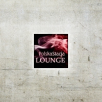 Logo of radio station PolskaStacja Lounge
