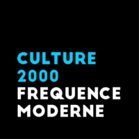 Logo of the podcast Culture 2000