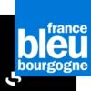 Logo de la radio France Bleu Bourgogne
