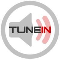 Logo of radio station MINIMALRADIO - Dein Radio für elektronische Musik