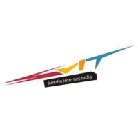 Logo de la radio Svit Zlin