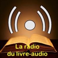 La Radio Du Livre Audio Direct Ecouter Radio En Ligne Et