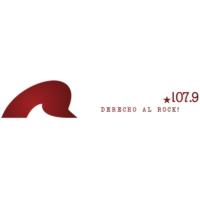 Logo de la radio Radio Ritoque