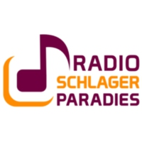 Logo of radio station Schlagerparadies