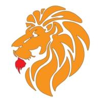Logo of radio station Radio Redbeard