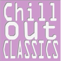 Logo of radio station Chillout Classics