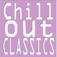 Logo de la radio Chillout Classics