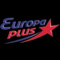 Logo of radio station Europa Plus