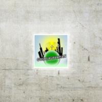Logo of radio station Gospel4Grampian