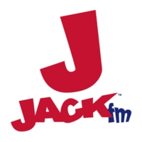 Logo of radio station JACK fm 106.0