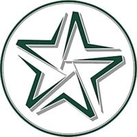 Logo de la radio Star Radio Streaming