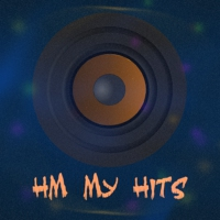 Logo of radio station HM My Hits!