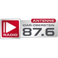 Logo of radio station Antenne Idar Oberstein
