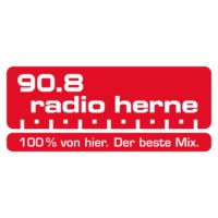 Logo of radio station Radio Herne