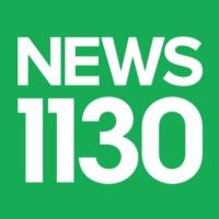 Logo de la radio CKWX NEWS 1130