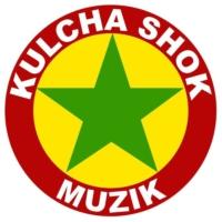 Logo de la radio Kulcha Shok Muzik