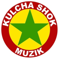 Logo of radio station Kulcha Shok Muzik