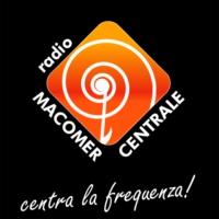Logo of radio station Radio Macomer Centrale