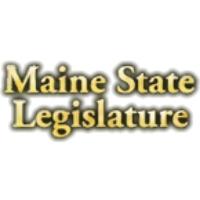 Logo of radio station Maine House