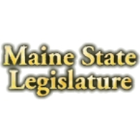 Logo of radio station Maine House
