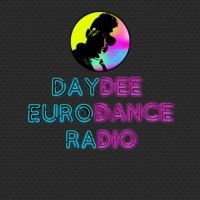 Logo of radio station Day Dee Eurodance