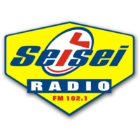 Logo of radio station Radio Sei Sei