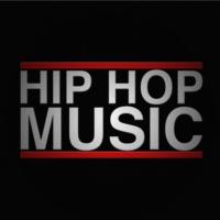 Logo of radio station MY NEED RADIO - HIPHOP / RAP / R&B