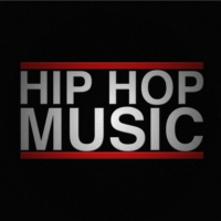 Logo of radio station MY NEED RADIO - HIPHOP / RAP / R&B
