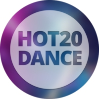 Logo of radio station PolskaStacja - Hot 20 Dance
