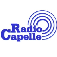 Logo of radio station Radio Capelle