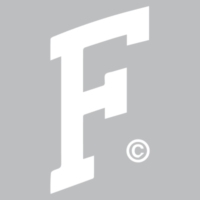 Logo of radio station FirstCoRadio