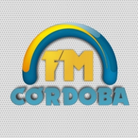 Logo of radio station Fm Córdoba