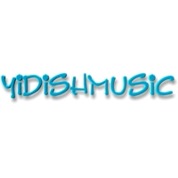 Logo of radio station Yidish Music