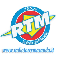 Logo of radio station Radio Torre Macauda