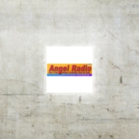 Logo of radio station Angel Radio Light n Easy