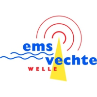 Logo of radio station Ems-Vechte-Welle