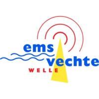 Logo de la radio Ems-Vechte-Welle