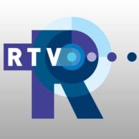 Logo de la radio Radio Rijnmond