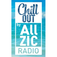 Logo de la radio Allzic Radio CHILL OUT