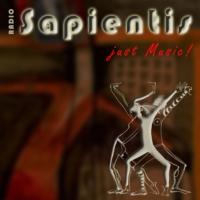 Logo de la radio Radio Sapientis