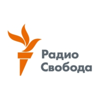 Logo of radio station Radio Free Europe/Radio Liberty - Russian